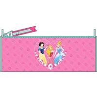 Etui Princess Fairy Tale: 20x7x7 cm