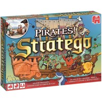 Stratego: Pirates