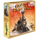 Enigma Colt Express