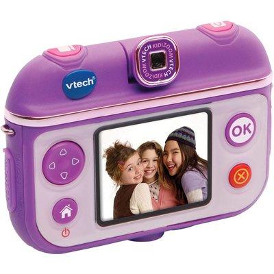 VTech Kidizoom Selfie Cam Vtech: 5+ jr