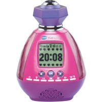 KidiMagic Color Show Vtech: 5+ jr