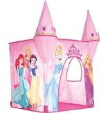 Princess Disney Princess Speeltent Kasteel