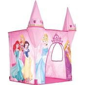 Disney Princess Speeltent Kasteel