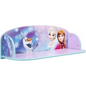 Disney Frozen Boekenplank Disney Frozen