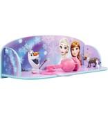 Frozen Disney Frozen Boekenplank Disney Frozen