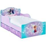 Disney Frozen Kinderbed 145x77x59 cm