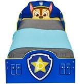 Paw Patrol Paw Patrol Kinderbed  145x77x68 cm