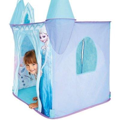 Frozen Disney Frozen popup tent