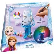 Nordic Light Frozen ToTum