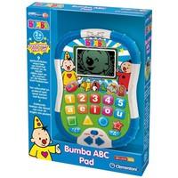 Bumba ABC Tablet