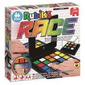 Rubik´s: Race
