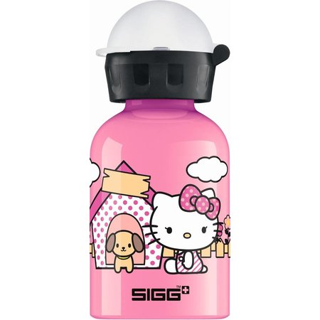 SIGG SIGG Kids Hello Kitty A 0.3L