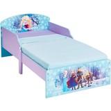 Disney Frozen Peuterbed 142x77x59 cm