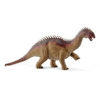 Barapasaurus Schleich