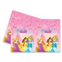 Tafelkleed Princess 120x180 cm