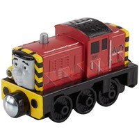Die-cast vehicle Thomas: Salty licht/geluid