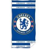 Chelsea FC Badlaken chelsea: 70x140 cm