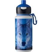 Pop-up beker Animal Planet Mepal wolf