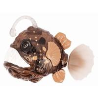 Robofish Deep Sea Angler Fish: Bruin
