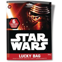 Lucky Bag Star Wars