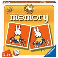 Memory Nijntje XL