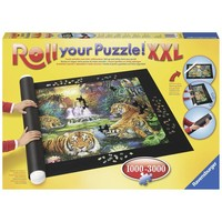 Roll your puzzle t/m 3000 stukjes XXL