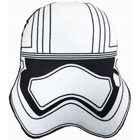 Kussen Star Wars Troop leader: 34x39 cm