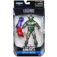 Action figure Captain America 15 cm: Forces