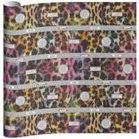 Kaftpapier Replay Girls 2 x vel 100x70 cm