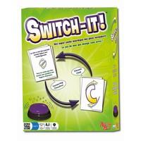 Switch-it