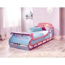 Frozen Disney Frozen Bed 210x96x80 cm