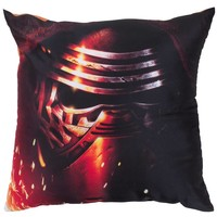 Kussen Star Wars: 40x40 cm