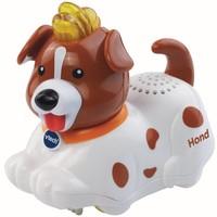 Zoef Zoef dieren Vtech: Hond 12+ mnd
