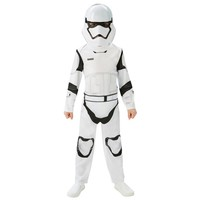 Verkleedpak Star Wars Trooper