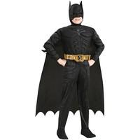 Verkleedpak Batman