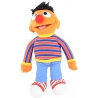Pluche Sesamstraat: Ernie 32 cm