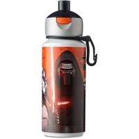 Pop-up beker Star Wars Mepal