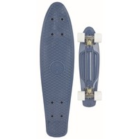 Skateboard Cool Shoe single: Retro Denim 57 cm/ABEC7