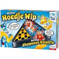Hoedje Wip Deluxe