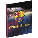 Ringband barcelona A4 stadion 2-rings polypropyleen