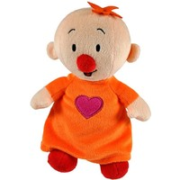 Bumba Bumba Pluche knuffel Babilu 20 cm
