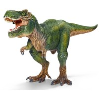 Tyrannosaurus Schleich 14525