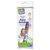 Aqua Doodle pen