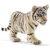 Schleich Witte tijger welp 14732