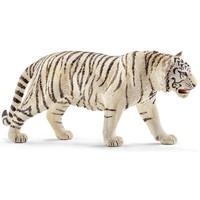 Schleich Witte tijger mannetje 14731
