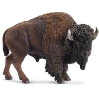 Schleich Amerikaanse bizon 14714