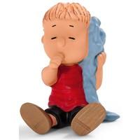 Schleich Linus 22010