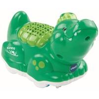 Zoef Zoef dieren Vtech: Krokodil 12+ mnd