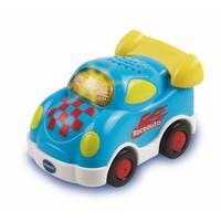 Toet toet auto Vtech Raf Raceauto 12+ mnd