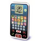 VTech Vtech Bel en Leer Smartphone